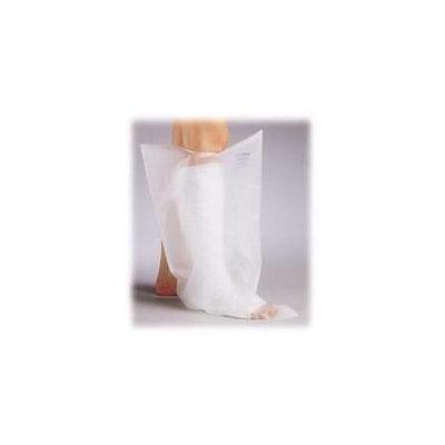 Bsn CAST PROTECTOR, SHORT LEG ADULT - RETAIL - 55-320ADULT