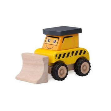 Smartgear Smart Gear WW-4078 Build A Loader