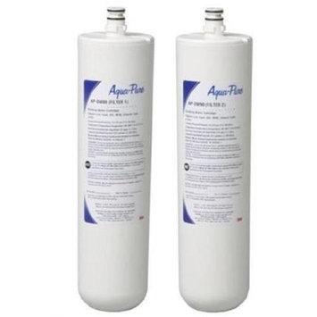 AquaPure APDW80/90 - Replacement Water Filter Cartridge
