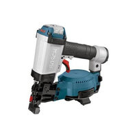 Bosch RN175-RT 15 Degree 1-3/4 in. Coil Roofing Nailer