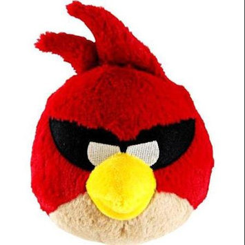 Commonwealth Toy Angry Birds Space 16