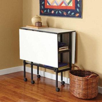 Sullivans Usa Inc. Sullivans Adjustable Home Hobby Table