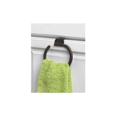 Spectrum Ashley Otcd Towel Ring 58924