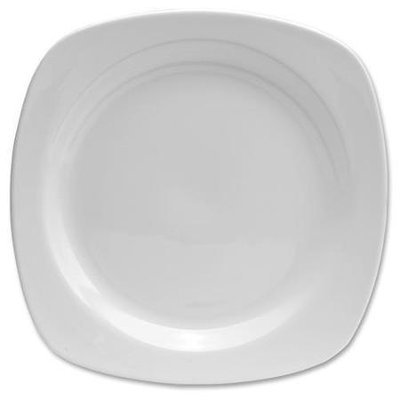 Bactrack Chef's Table Porcelain 8.5