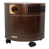 Allerair Aller Air A5AS21223110-cop 5000Exec ( Airmedic Pro 5 Exec) Air Purifier Copper