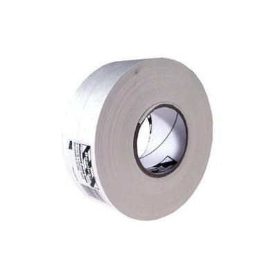 Beadex 2in. Paper Joint Tape