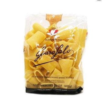 Garofalo No. 8-31 Schiaffoni Pasta 1 lb
