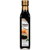 Great Value: Aged Balsamic Vinegar, 8.5 oz
