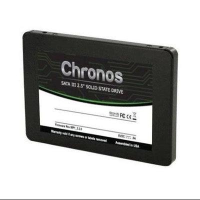 Mushkin Enhanced Chronos MKNSSDCR240GB-G2 2.5