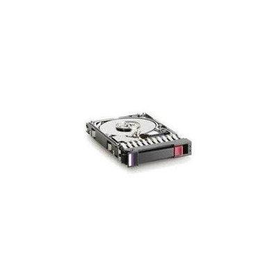HP 160GB Internal Hard Drive - SATA - 7200 rpm