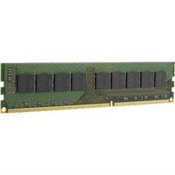 Hewlett Packard HP 8GB (1x8GB) DDR3-1866 MHz ECC RAM