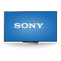 Sony - Xbr X850d Series 75