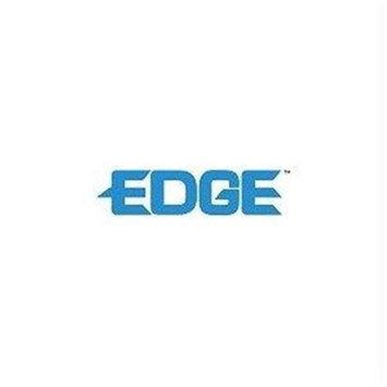 EDGE MEMORY EDGSD-233839-PE 24