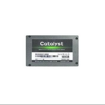 Mushkin Enhanced Catalyst MKNSSDCT100GB 2.5