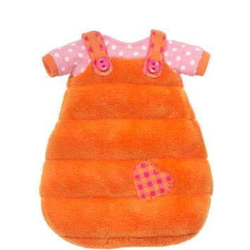Mga Entertainment LALALOOPSY LITTLES DOLL FSHN
