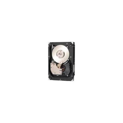 Seagate Cheetah 15K.5 ST373455LW 73GB Internal Hard Drive