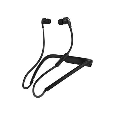Skullcandy - Smokin' Buds 2 In-ear Wireless Headphones - Black
