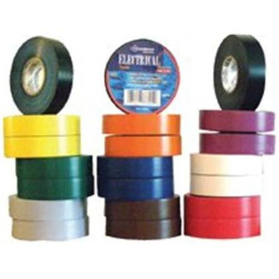 Berry plastics Electrical Tapes