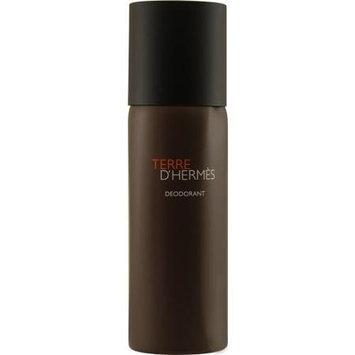 Hermes Terre D' Deodorant Spray - 150ml
