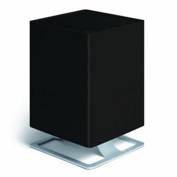 Productswithstyle.com Stadler Form O-021 Oskar Humidifier Black