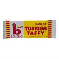 Miles Kimball Banana Bonomo Turkish Taffy