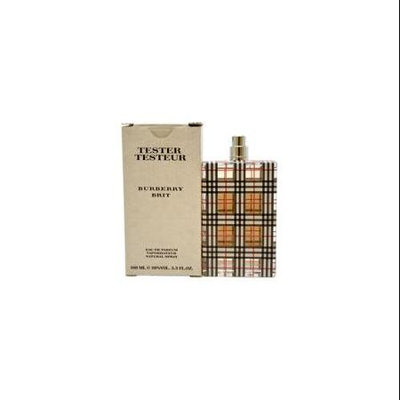 Burberry 3.3 oz Burberry Brit