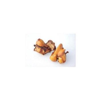 Jones Natural Chews Co. Jones Natural Chews JN00643 Knuckle Bone