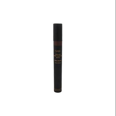 Oribe Airbrush Root Touch-Up Spray - Dark Brown-Colorless