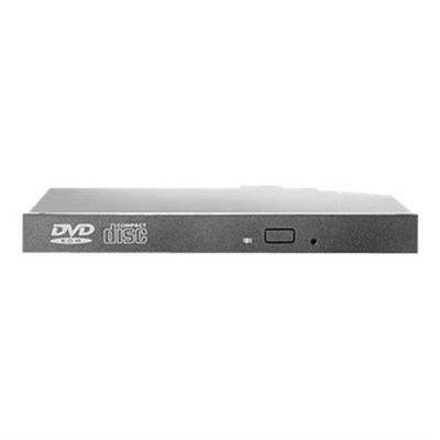 Dell Internal DVD-Reader - DVD-ROM Support - 8x DVD Read - SATA