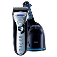 BRAUN 390cc-3 Series 3 Men's Shaving System