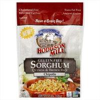 Hodgson Mills Hodgson Mill 5 oz. Brown Rice Quinoa Chipotle Case Of 6