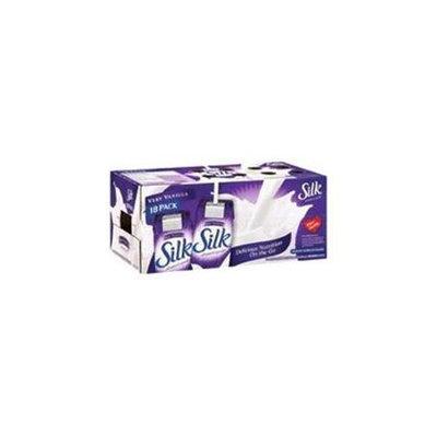 Silk Soy Milk Van Prism 8 FO (Pack of 12)