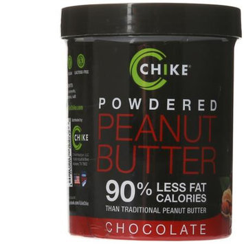 Chike Nutrition Chike Peanut Butter Choc 6.5oz