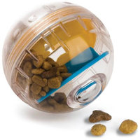 Ourpet's Company Pet Zone® IQ 3