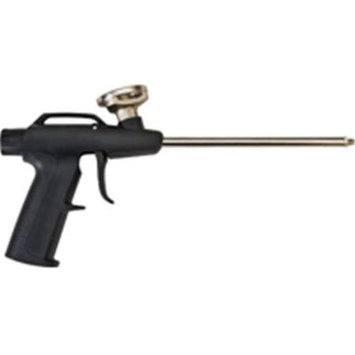 Dow Chemical Co 230408 Foam Dispensing Gun