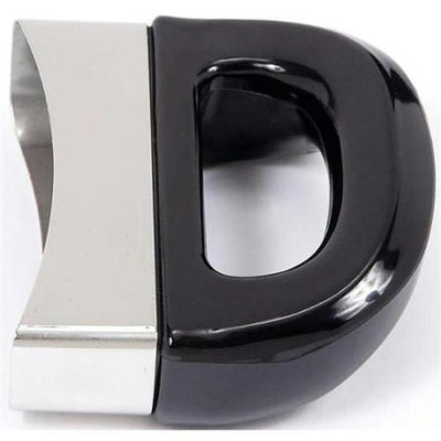 BNF PASHAND172 Replacement Side Handle For No. kt172