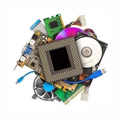LENOVO EBG System x3500 M5 2.5in Hot Swap SAS 8-16 (00AL540)