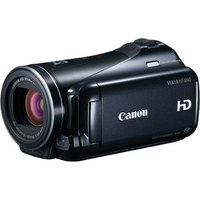 Canon VIXIA HF M40 Full HD Camcorder