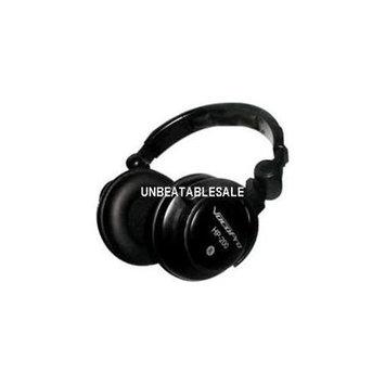 Vocopro HP-200 Professional Monitoring Headphones