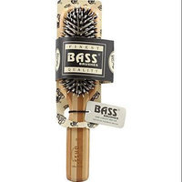 Bass Boar Professional Style Hair Brush 1 Brush