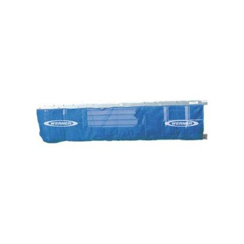 Werner Safety Net PJ-SN