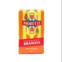 Moretti Polenta 500 grams