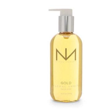 Niven Morgan Gold Hand Soap