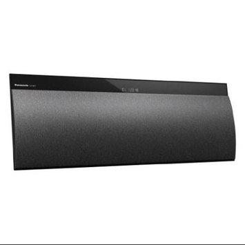 Panasonic 40-Watt Wireless Speaker System SC-NE1