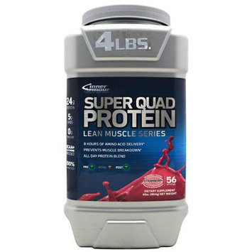 Giant Sports Products Delicious Protein Chocolate Shake, 5 Pound