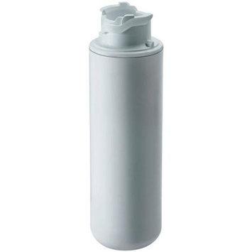 4US-MAXS-F01 3M Filtrete Water Filter Cartridge