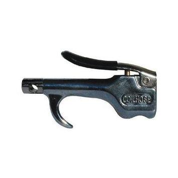 Coilhose Pneumatics 166-600S-DL Blow Gun Safety Standard