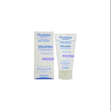 Mustela 6.7 oz Stelatria Protective Cleansing Gel