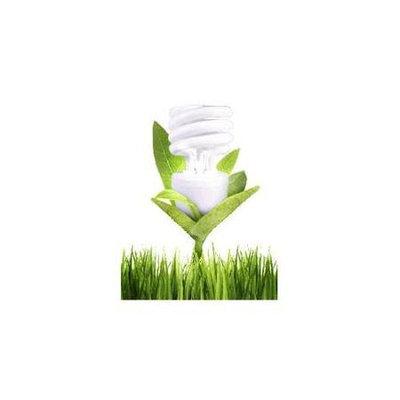 IMTEK Environmental 10001 Sani