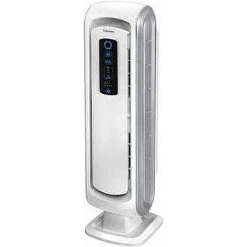 Fellowes Inc. Fellowes - Aeramax Baby Db5 Air Purifier - White
